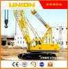 XCMG Quy50 (50 t) Crawler Crane
