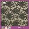 Dress (W5113)のためのLita Nylon Lace Fabric