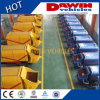Diesel Durable with 1 Year Warranty Concrete Pump China Factory