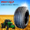 Landwirtschaftliches Tire/Agriculture Tyre /Tractor Agriculture Tyres/Farm Tires/F-2 Tires (7.50-16TT, 10.00-15TT)
