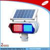 IP65熱い販売の屋外の太陽信号