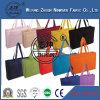 Tela não tecida dos PP para fazer tipos de sacos Eco-Friendly