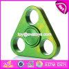 Jouets de soulageur de tension de jouet de fileur de personne remuante de main pour les enfants adultes W01A280 d'inquiétude et d'autisme