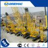Sale를 위한 XCMG 55 Ton Cheap Crawler Crane Quy55
