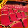 Пылезащитная аудитория Chair с Arc Wood Armrest Jy-608