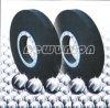 Wheels de meulage pour Steel