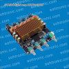 Модуль усилителя Sta508 2.1 цифров перегоняет модуль усилителя 3116 Bluetooth
