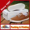 حذاء/ملابس/قميص صندوق (5210)