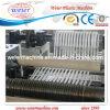 Máquina da extrusão do PVC Edgeband com certificado do CE