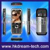 TVの携帯電話(H71)