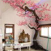 Artificial / casamento Cherry Tree Tree (popular)
