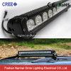 300W 50inch choisissent la barre d'éclairage LED de rangée pour le Wrangler de jeep (GT3301-300W)