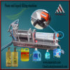 St-L semiautomática Gel UV Máquina de rellenar