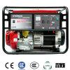 Leistungsfähiger WS-Wechselstromerzeuger eingestellt (BH7000)