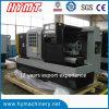 Машина lathe точности CNC SK50Px1500 горизонтальная