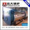 природный газ Fired Boiler 1ton 2ton 4ton 6ton 8ton 10ton Industrial
