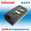 regulador sin cepillo del motor de CA de 30kw 60V para el coche eléctrico