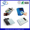 IDENTIFICATION RF Smart Card de 125kHz-860MHz Writible