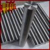 Barras/Ros Titanium de moedura da elevada precisão de Gr1 Gr2 Gr3 Gr5