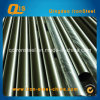 ASTM A312 Stainless Steel Tube (Seamless와 Welded)