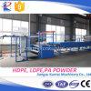 Лакировочная машина HDPE Powder для Suit Interlining