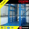 300kg Lift Platform