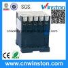 AC Telemecanique contator LC1-K (CJX2-K)