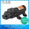 Seaflo heißer Verkaufs-industrielle elektrische Wasser-Mikropumpen