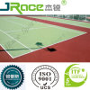 La Cina Supplier di Tennis Court Covering