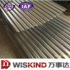 Gi van het staal de Raad van het Dek van de Vloer met het Certificaat van ISO 9001