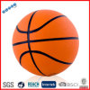 Einzelnes Color Ball von Wholesale Basketballs