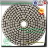 Granite를 위한 Granite - Dry Polishing Pads를 위한 힘 Polishing Pads
