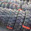 Gabelstapler Tyre 8.25-15 300-15, Industral Tyre in Nhs, Tyre mit Best Prices