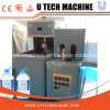 Автоматическая пластичная машина Бутылк-Воздуходувки (BST-2000)