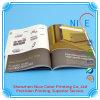 Color pieno Printed Magazine Catalog in Cina