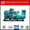 400kw enfriado por agua Generador Diesel motor de arranque eléctrico / 500kVA