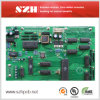 Asamblea rígida de tarjeta de circuitos de la placa de circuito impreso del PWB de la electrónica de la capa multi