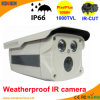 60m LED Array IR 1000tvl Wholesale CCTV Camera