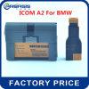 Versie Icom A2 Icom B met Optische Vezel