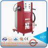 Stickstoff-Generator und Luftpumpe mit CER (AAE-NG1200)