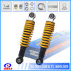 ATV Parts van Shock Absorber 361c