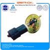 OEM: Bosch: 0580453514, Airtex: E1113; Assemblea della pompa della benzina elettrica per l'automobile FIAT e Opel (Wf-A06)