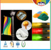 Wholesales Bon Prix Haute Usage Spray Paint Powder Coating
