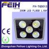 高いPower 200W LED Floodlights
