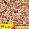 tegel van de Vloer van het Bouwmateriaal van 400X400mm De Ceramische (B4465)
