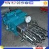Idro Jet High Pressure Washing Pump Model 500tj5