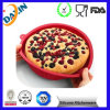 Food of degrees of silicones Cake Mold Pizza Mold