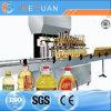 食用のOil Filling MachineかPlastic Bottle Oil Filling Line