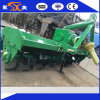 Средняя передача шестерни/рыхлитель стерни стерни роторный для трактора 25-30HP