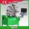 CNC 구부리는 기계를 만드는 Camless 철사 봄 Froming